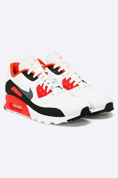 Nike sportswear pantofi air max 90 ultra se Pantofi din colectia Nike…