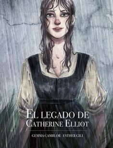 Buy El legado de Catherine Elliot by Esther Gili, Gemma Camblor and Read this Book on Kobo's Free Apps. Discover Kobo's Vast Collection of Ebooks and Audiobooks Today - Over 4 Million Titles! Foto E Video, Photo And Video, Book 1, Book Worms, Book Lovers, Books To Read, Fairy Tales, Audiobooks, Romance Books