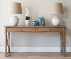 New Hamptons meets French Provincial Living Room collection from www.lavenderhillinteriors.com.au.