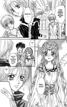 Knight Princess 2 - Read Knight Princess vol.1 ch.2 Online For Free - Stream 1 Edition 1 Page 30 - MangaPark