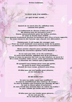 Birthday Quotes : Prière Indienne - The Love Quotes Family Time Quotes, Time Quotes Relationship, Words Of Wisdom Quotes, Top Quotes, Birthday Wishes Funny, Birthday Quotes, Time Quotes Clock, Quality Time Quotes, Image Citation