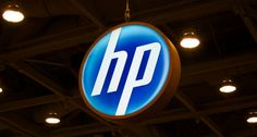 The EFF calls on HP to remove DRM from its printers