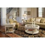 ART Furniture - Provenance Round Occasional Table Set - ART-176302-ROOM  SPECIAL PRICE: $857.00