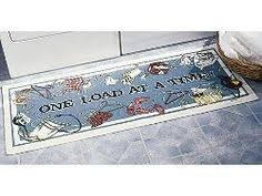 Image Result For Laundry Room Rugs