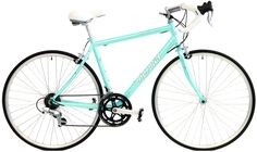 Bikes Direct Closeouts road bikes for women Google