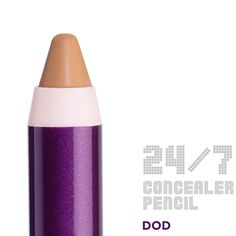 Urban Decay Concealer Pencil Vegan Product Line