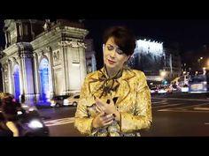 Adriana Antoni - Din tara in tara - contact evenimente 0744534735 - YouTube