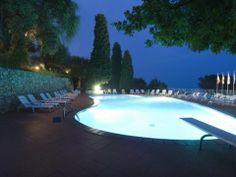 Hotel El Chico, bellissimo luogo per organizzare un corso a Varazze.