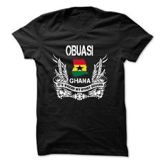 OBUASI - Its where my story begins! - #tshirt tank #victoria secret hoodie. PRICE CUT => https://www.sunfrog.com/No-Category/OBUASI--Its-where-my-story-begins.html?68278
