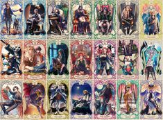 Black Butler Grell, Crystal Magic, Rap Battle, Cute Anime Boy, Hisoka, Hipsters, Otaku Anime, Tarot Cards, Webtoon