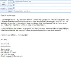Application Letter Teaching Teacher Example  Work