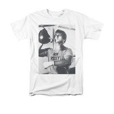 Velocity Living Just Win It Dark Colored Short-Sleeve Unisex T-Shirts