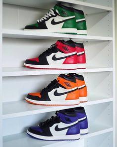 22 Wonderful Sports Shoes With Heels Sports Shoes Nike Men Tenis Nike Jordan, Nike Air Jordan, Tenis Nike Air, Nike Air Shoes, Air Jordan Shoes, Nike Footwear, Jordan Sneakers, Jordan 1, Air Force 1