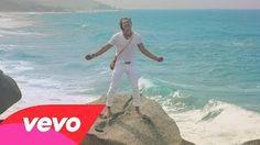 #Música - YouTube