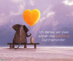 Friendship Quotes - Page 5 of 67 - The Daily Quotes Love You Friend, Real Friends, I Love You Honey, Happy 2015, Sunshine Quotes, Think Happy Thoughts, Healing Words, Youre My Person, Elephant Love