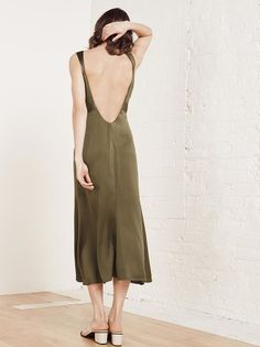 The Mirabelle Dress  https://www.thereformation.com/products/mirabelle-dress-kelp?utm_source=pinterest&utm_medium=organic&utm_campaign=PinterestOwnedPins