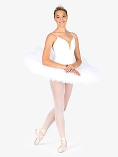 1e27e168d 92 Tutus are a girl's best friend! images in 2017 | Ballerinas ...