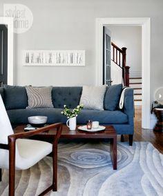amenajari, interioare, decoratiuni, decor, design interior , living, stil scandinav,