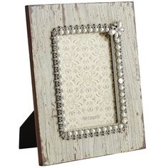 Butterfly Jeweled Frame from Pier1 on shop.CatalogSpree.com, your personal digital mall.