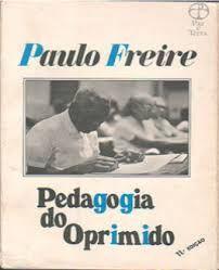 Resultado de imagem para Academia da alma José Saramago