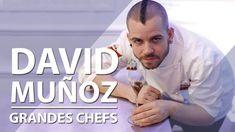 Chefs, Tapas, Youtube, Tea Dresses, David, Yummy Yummy, Academia, Books, Recipes