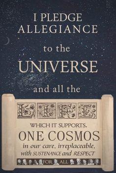 Michio Kaku Quotes | pledge, allegiance, and, all, the, LIFE