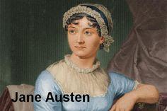 Jane Austen    http://whatisthewik.com/quotes_of/jane-austen/
