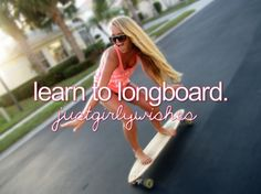 bucket list tumblr | bucket list for girls | We Heart It