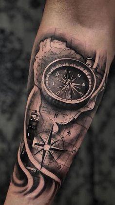 Most Preferred Male Tattoo Models in 2019 - Tattoos For Men:.- Most Preferred Male Tattoo Models in 2019 – Tattoos For Men: Best Men Tatto… Most Preferred Male Tattoo Models in 2019 – Tattoos For Men: Best Men Tattoo Models - Forarm Tattoos, Map Tattoos, Arm Sleeve Tattoos, Wolf Tattoos, Tattoo Sleeve Designs, Body Art Tattoos, Clock Tattoos, Tattoo Art, Nautical Tattoos