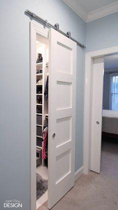 closetdoorslide2