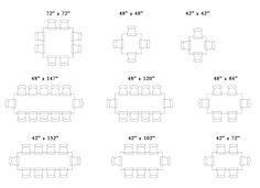 12 amazing seating charts images mesas wedding floor plan rh pinterest com