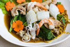 Thai Cuisine   Thai Food