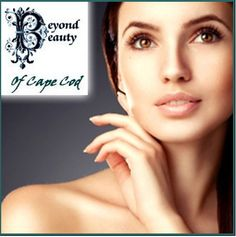 """Cape Cod daily Deal with  Beyond Beauty offering the highest quality in nail, hair, and body treatments. We invite you to experience our """"5 star service"""". Every treatment is a personalized event that will exceed your highest expectations from an eyebrow wax to a full day of beauty. Beyond Beauty provides you with a quality experience through our highly trained staff. We make every effort to go above and beyond your expectations. http://www.capecoddailydeal.com/"""