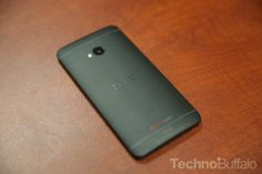 HTC M8 Rumored To Offer Four Colors At Launch.