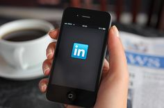 5 Tips For Generating Business Leads On LinkedIn   via @borntobesocial