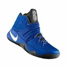 buy popular 01452 9a5c2 Kyrie 2 iD Basketball Shoe (Basketball Shoes)