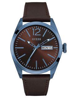 2110ff5b6e566 Najlepsze obrazy na tablicy Wyprzedaż (8)   Men s watches, Watches ...