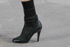 PFW: Chanel Spring 2014