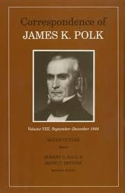 James K. Polk increased the size of the United States more than any other president through the acquisition of California and New Mexico as a result of the Mexican-American War. James K Polk, Moving To Tennessee, Mexican American War, Andrew Jackson, House Of Representatives, Us Presidents, New Mexico, United States, California
