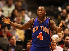 The New York Knicks will attempt to pull out of their latest losing streak when they host the Denver Nuggets. The Knicks are one of the most. Tracy Mcgrady, Denver Nuggets, Phoenix Suns, Nba News, Wnba, New York Knicks, Basketball, Madison Square, City Living