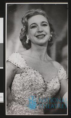 wenche foss - Google-søk Old School, Sassy, 1950s, Marvel, Celebrities, Music, Google, Movies, Vintage