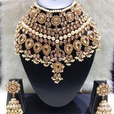 anayahjewellery | Marium