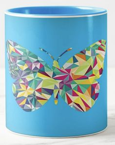 The colourful designs on butterflies have captured my sense of wonder since childhood. I am in awe of their endless display. This of course, is a digital presentation, a symbol for the myriad of butterfly majesty in nature.