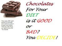 You Decide! http://yourleanbody.com/garcinia-cambogia-for-weight-loss/