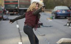 5th wave gloves - Google Search