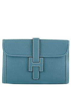 original hermes bags - Pin by Soda on Herm��s Jige Clutch | Pinterest