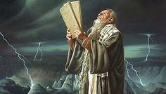 Spe Deus: Os direitos humanos em Deus