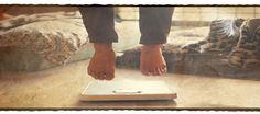 Bilancia: come avere un rapporto sereno con il proprio peso