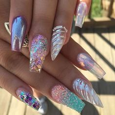 Pinterest slimvix nail paint pinterest nail nail makeup pinterest slimvix nail paint pinterest nail nail makeup and bling nails prinsesfo Gallery