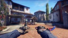 Społeczność Steam :: Counter-Strike: Global Offensive